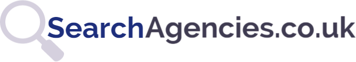 Digital Marketing Agency and Consultants