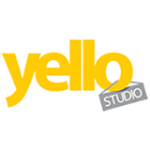 Yello Studio